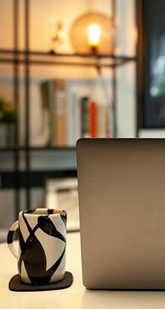 Virtual Meetings: Navigating the Tools Thumbnail