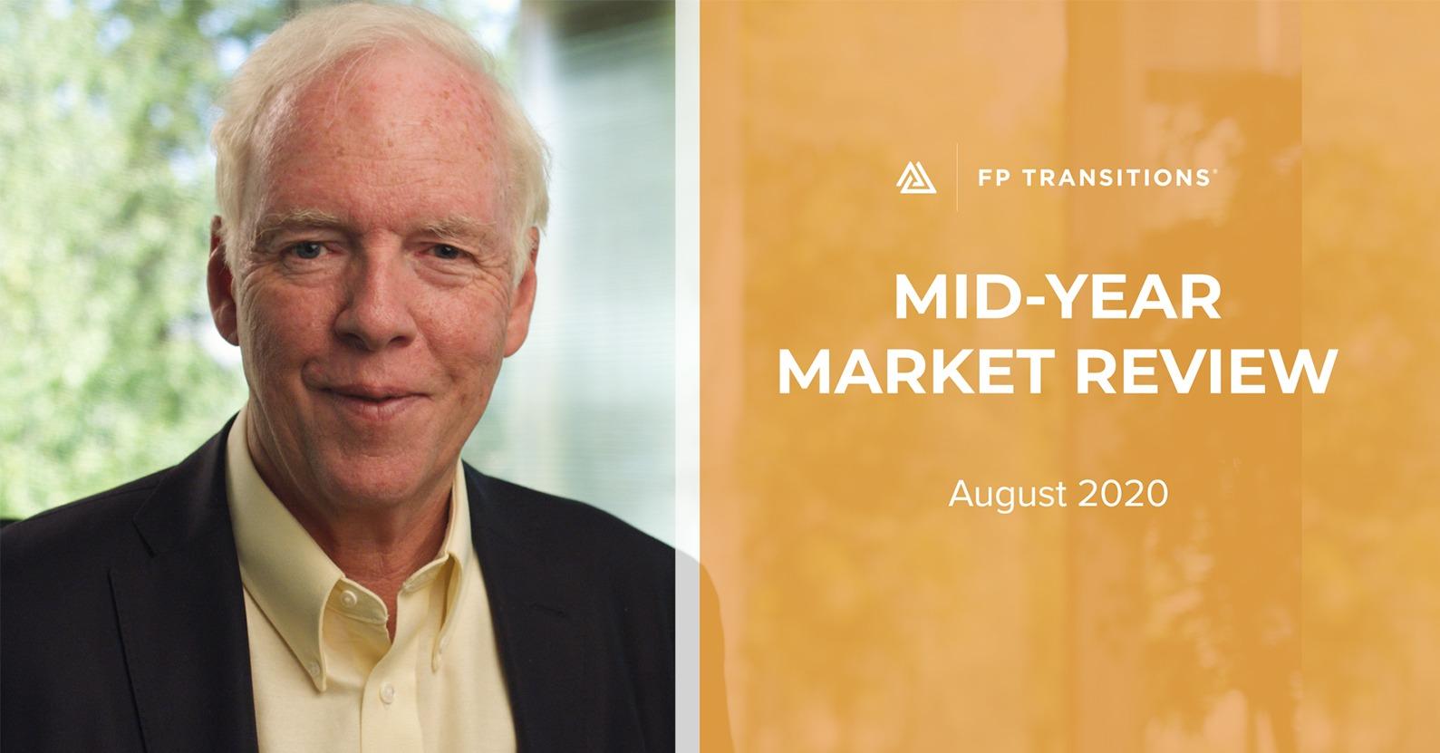 MidYear Market Update