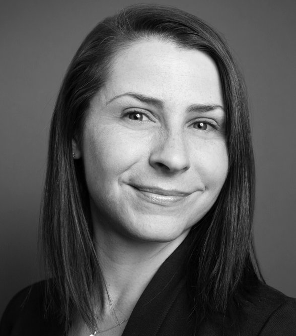 Elise Rogers