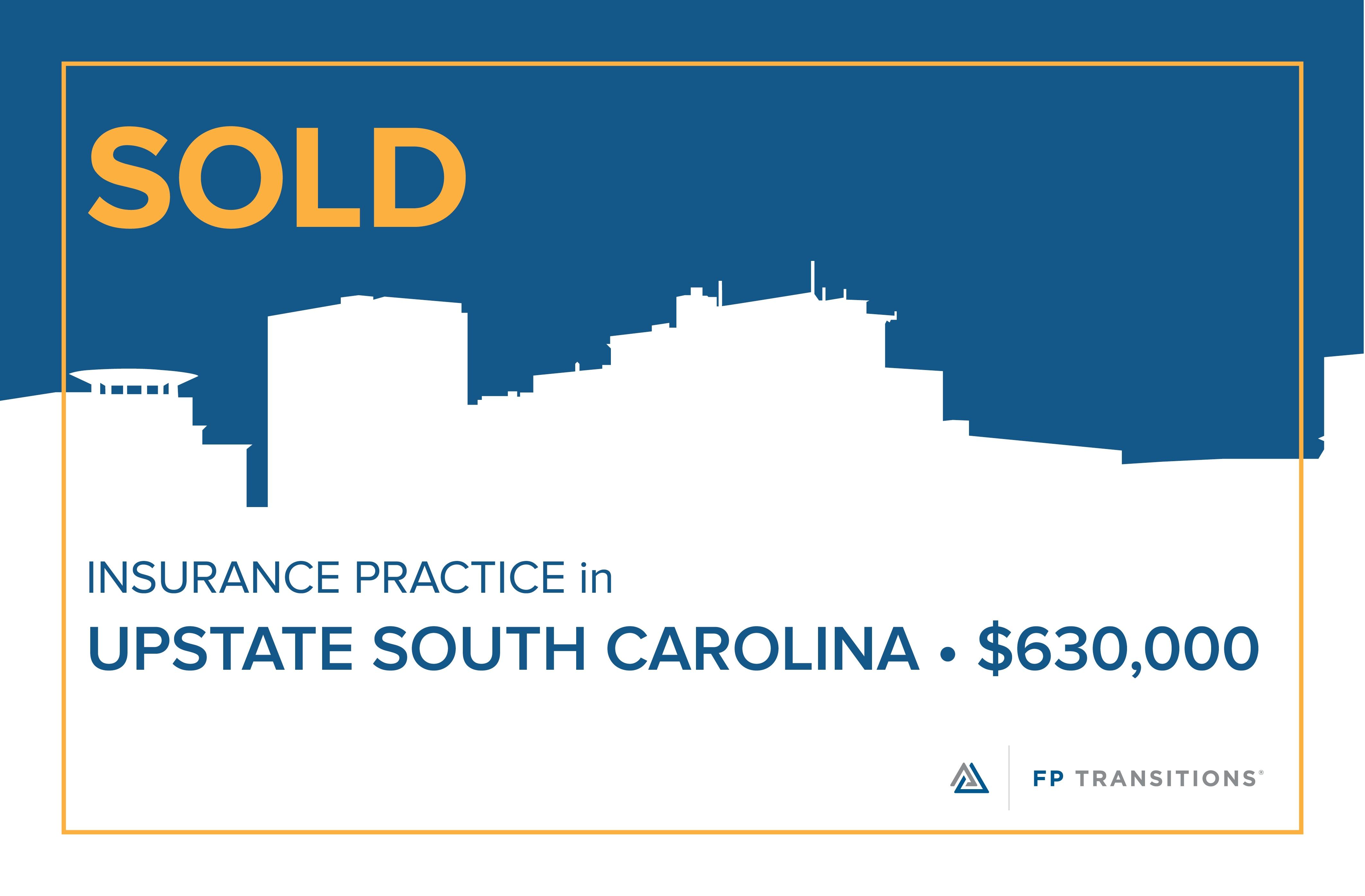 South Carolina2.jpg